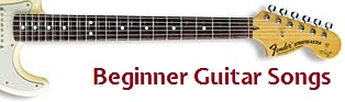 Top 10 Guitar Songs for Beginners