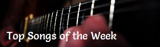 Top 10 Guitar Songs of the Week